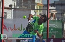 Antonio Luque arranca el año cayendo en la final de pre previa del WPT Gijón Open