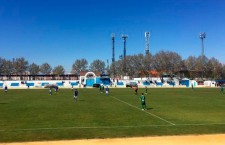 Importante paso de Los Villares, goleada al Martos y empate del Mancha Real (análisis de la Tercera)