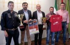 La II Copa Presidente Diputación se la jugarán Tito Candi y Mengíbar FS