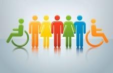 El Jaén Paraíso Interior impulsa la iniciativa social 'Generando Igualdad'