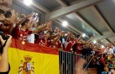 El CD Torreperogil se proclama campeón de la Copa Subdelegado por primera vez en su historia