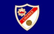 El Juez de Competición desestima la denuncia del Linares Deportivo conta el Vélez