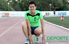 Lola Chiclana: Una veterana en evolución