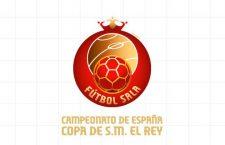 El Mengíbar FS, exento de jugar la primera fase de la Copa del Rey