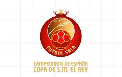 UMA-Jaén FS y Mengíbar-Cartagena, en los dieciseisavos de final de la Copa del Rey