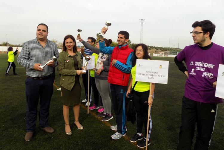 deporteespecial_martos