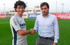 La Clínica Luis Baños continuará integrada dentro de los servicios médicos del Villarreal CF