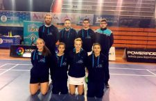 El CB Arjonilla roza la victoria en Huelva