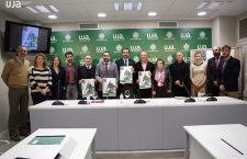 Los Campeonatos de Andalucía Universitarios se celebrarán del 7 al 30 de marzo