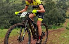 El Specialized-Sport Bike firma una gran jornada en el Open de España Cofidis y en el Circuito Provincial de rally