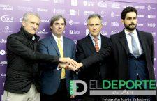 Trascendente conflicto entre los dirigentes y los jugadores del Real Jaén por las fórmulas de pago