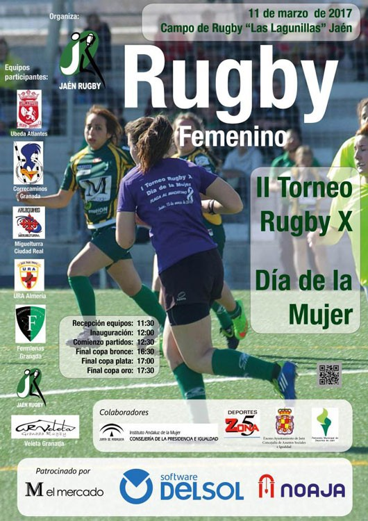 rugby_diamujer