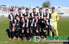 FC Cartagena: Jugar sin red