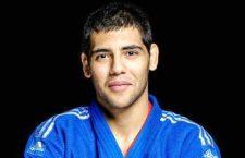 José Luis Romera busca en Cáceres la entrada en el Campeonato de España Absoluto de Judo