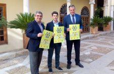 Jaén celebrará el Día de la Bici el próximo 4 de junio