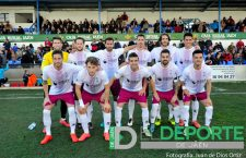 FC Jumilla: La eternidad del calendario
