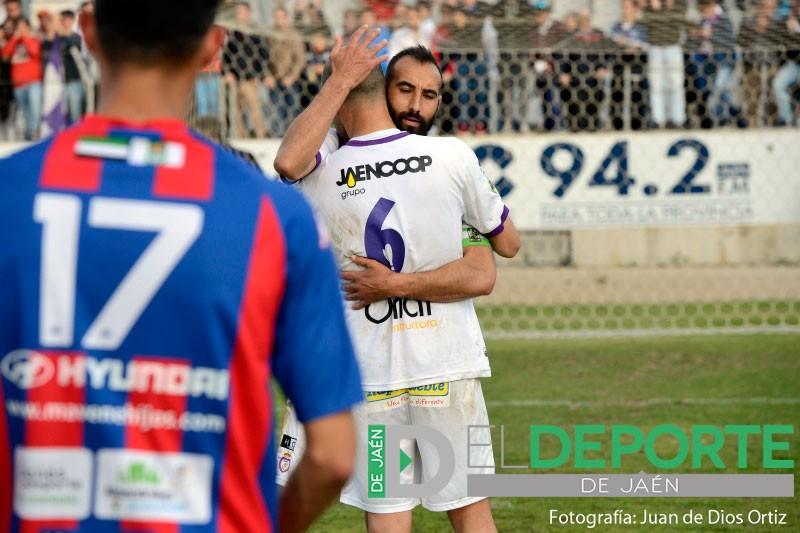 oscar_villa