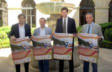 Andújar reunirá el 2 de junio a la élite del atletismo en su Meeting Internacional