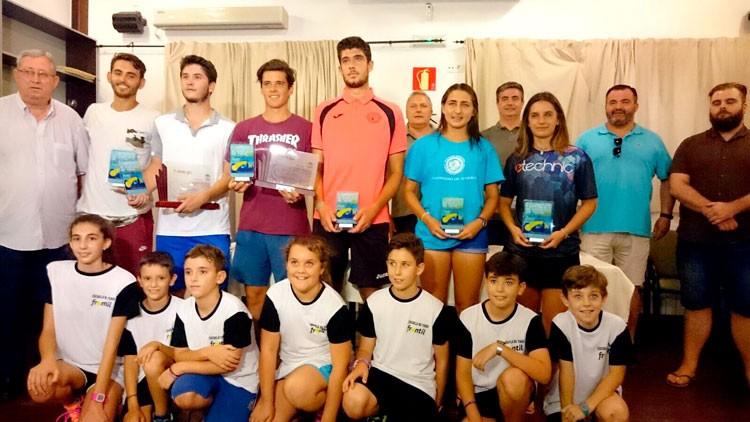 andaluz_loja_tenis
