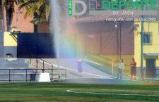 La final de la Copa Subdelegada se celebrará en Bailén el 25 de junio