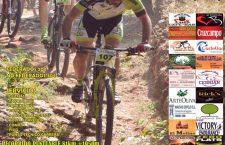 Castellar acoge este domingo la II Maratón BTT La Lobera