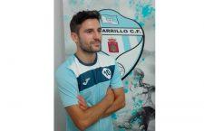 Fran González renueva con el Villacarrillo