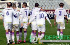 Los jugadores reaccionan al comunicado del Real Jaén: «solidaridad y seriedad»