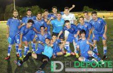 Linares Deportivo B y CD Navas, finalistas de la Copa Subdelegada
