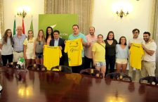Diputación apoyará al Martos FS Femenino tras su ascenso a Segunda División