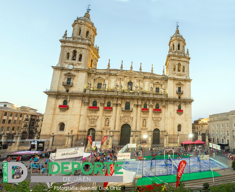 panoramica_catedral