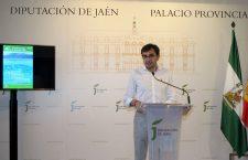 Diputación estima que 4.000 personas participen en sus programas deportivos veraniegos