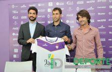 El Villacarrillo CF muestra su enfado con el Real Jaén por su gestión de los fichajes