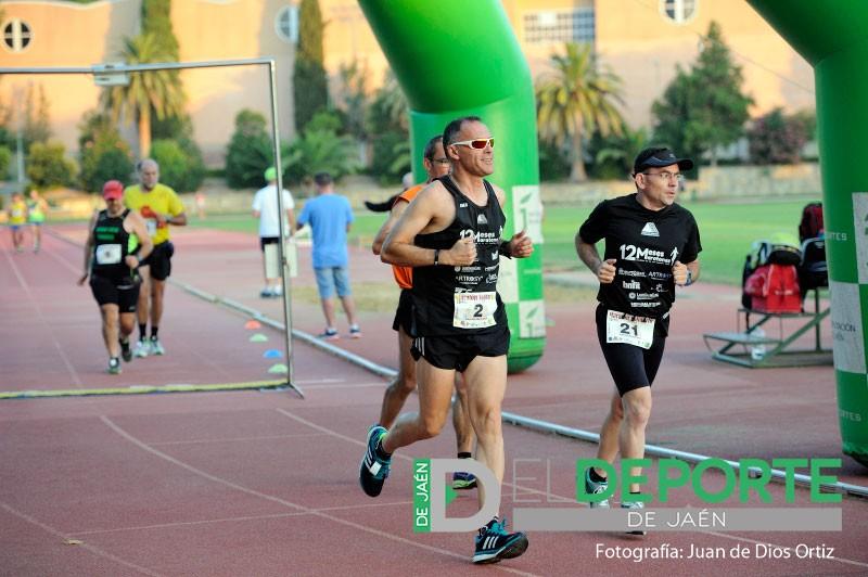 maraton_solidaria-(131)