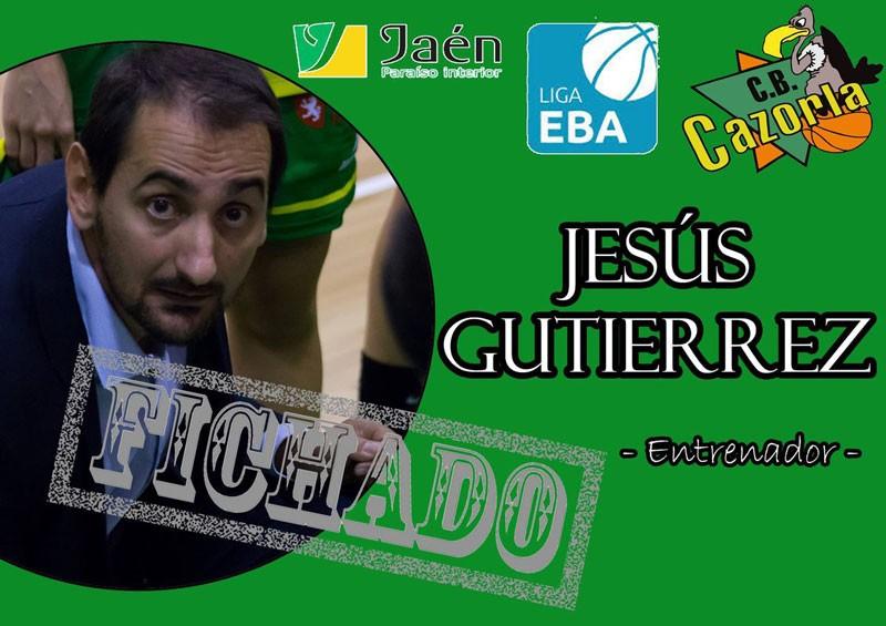 gutierrez_cazorla