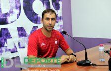 Valenciano: «Hay ganas de ganar en casa para coger confianza»