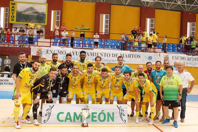 campeon_jaenfs_andalucia