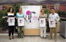 La UJA celebrará su III Carrera Solidaria el 28 de septiembre a beneficio de Asperger-TEA Jaén