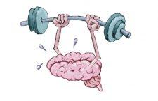 El entrenamiento mental del deportista
