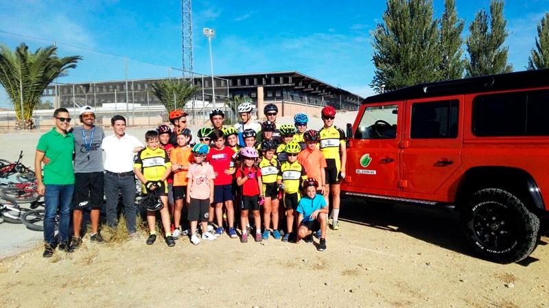 escuela_ciclismo_triki