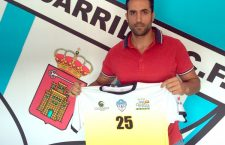 El Villacarrillo incorpora a Mendoza tras la lesión de Pepelu