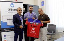 El Mengíbar FS pasa a llamarse Software DELSOL Mengíbar FS