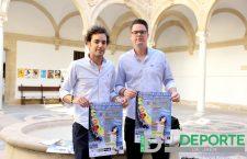 El Torneo de Pádel 'Ciudad de Úbeda' cumplirá su XVIII edición con una una amplia participación
