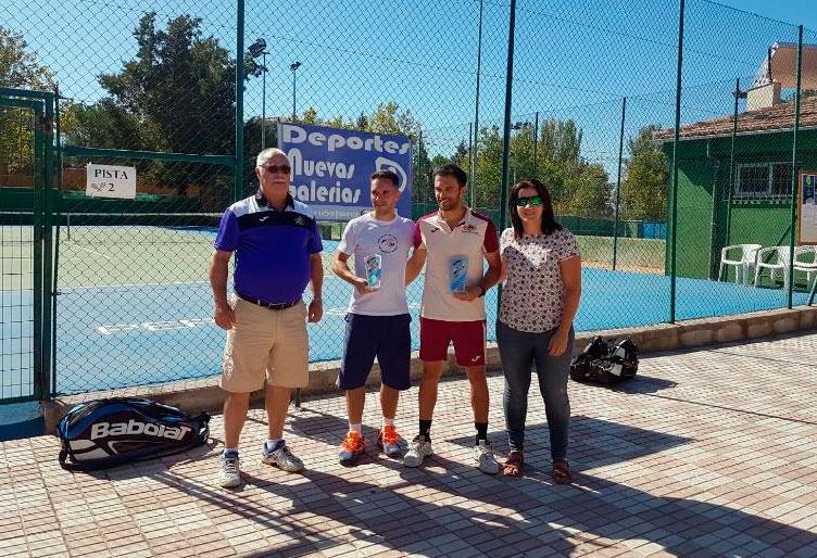 tenis_lacarolina