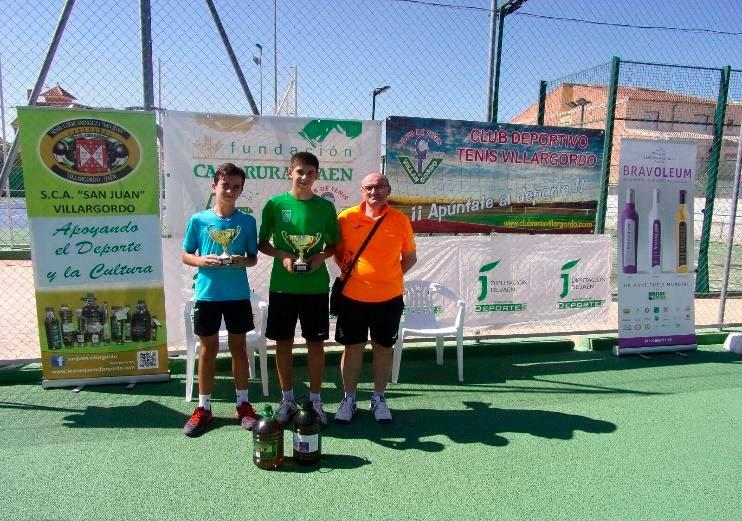 tenis_villargordo