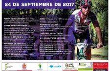 LA II KDD MTB Vera Cruz se celebrará este domingo entre Jaén y Torredelcampo