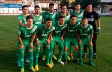 El Villacarrillo CF cosecha su segundo empate ante el Atarfe Industrial