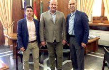 El World Padel Tour llegará a Jaén en 2018
