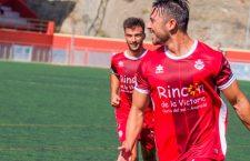 Análisis del rival: CD Rincón