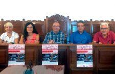 Torredonjimeno celebrará este jueves el XXXIII Día de la Bicicleta