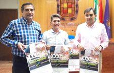 La Milla Internacional Manuel Pancorbo reunirá en Jaén este jueves a figuras del atletismo de élite